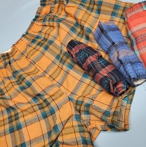 🍎 new Fruit of the loom boxers 🍇